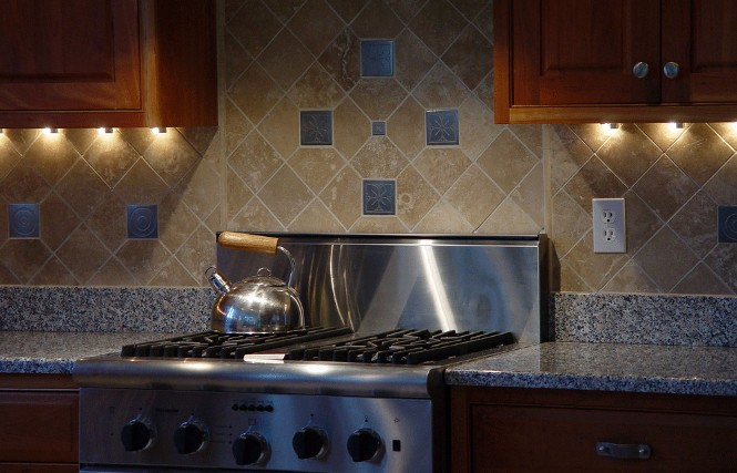 Products 171 Southern Cultured Marble