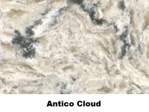 antico-cloud-quartz-close-up-web