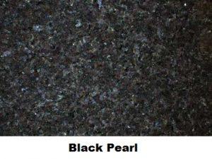 black-pearl-close-up-web