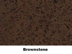 brownstone-quartz-close-up-web