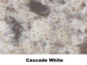 cascade-white-quartz-close-up-web