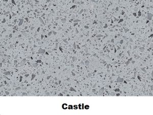 castle-quartz-close-up-web