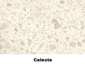 celeste-quartz-close-up-web