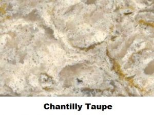 chantilly-taupe-quartz-close-up-web
