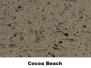 cocoa-beach-quartz-close-up-web
