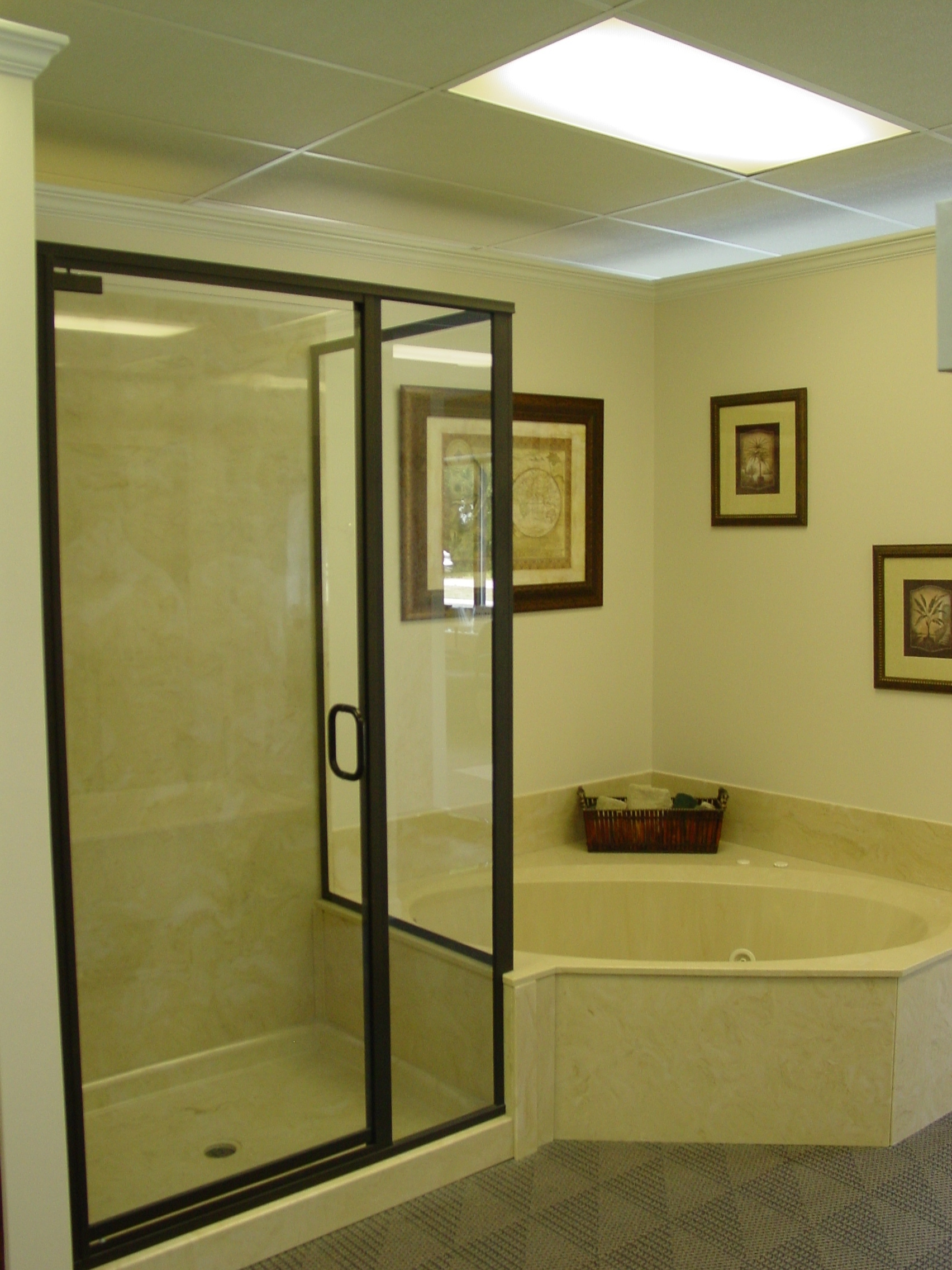 refinishing polish lowes walls made countertops bathtub shower cultured marble fabricated granite composite man sink