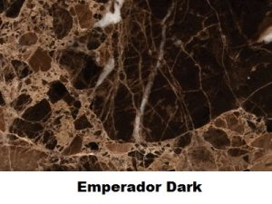 emperador-dark-close-up-web