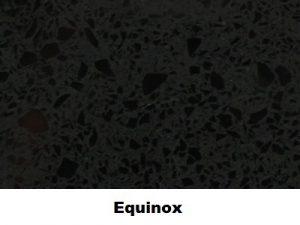 equinox-quartz-close-up-web
