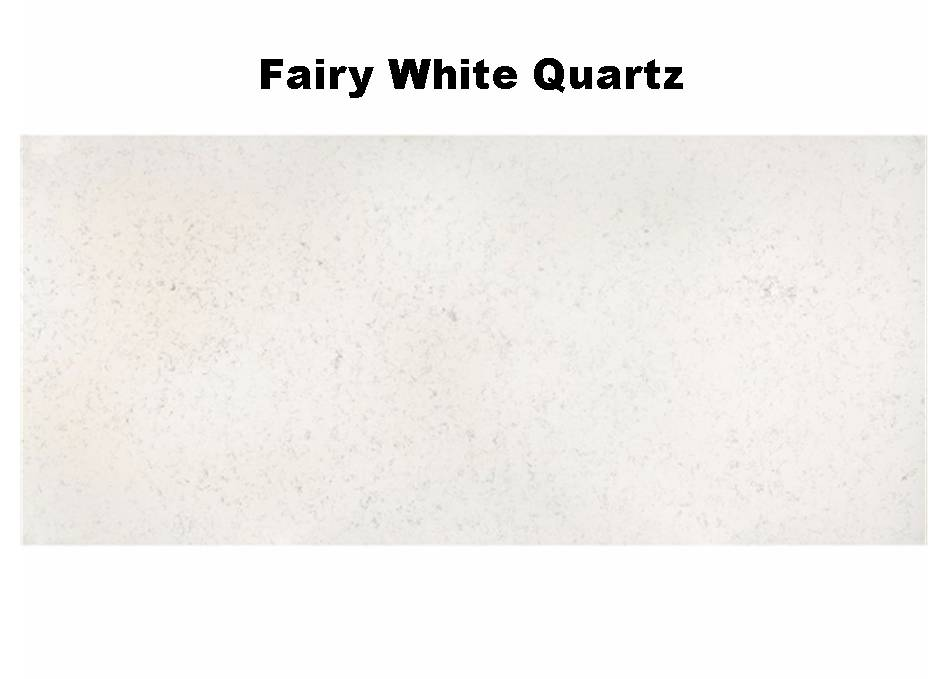 Specials Southern Cultured Marble