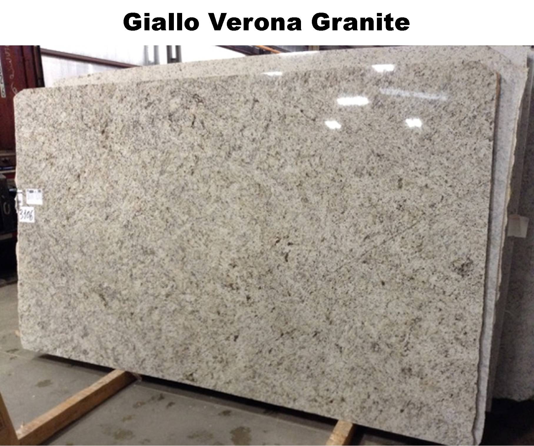 Specials 171 Southern Cultured Marble