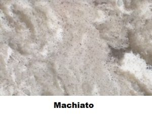 machiato-quartz-close-up-web