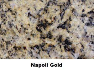 napoli-gold-close-up-web