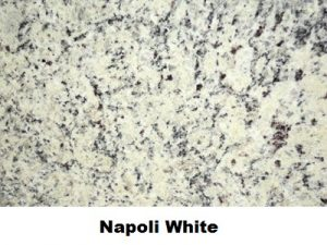 Granite 171 Southern Cultured Marble