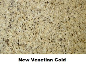 new-venetian-gold-close-up-web