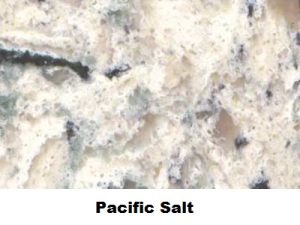 pacific-salt-quartz-close-up-web