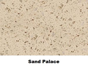 sand-palace-quartz-close-up-web