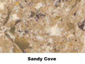 sandy-cove-quartz-close-up-web