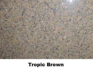 tropic-brown-close-up-web