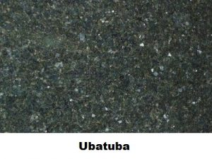 ubatuba-close-up-web