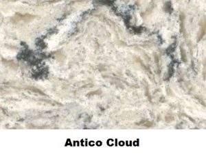 antico-cloud-quartz-close-up-web
