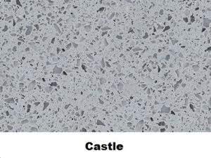 castle-quartz-close-up-web