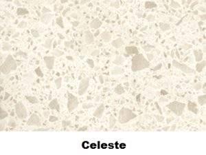 celeste-quartz-close-up-web