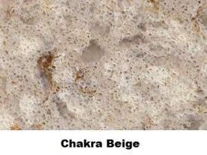 chakra-beige-quartz-close-up-web