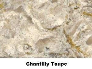 chantilly-taupe-quartz-close-up-web