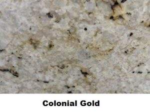 colonial-gold-close-up-web
