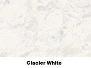 Quartz 171 Southern Cultured Marble