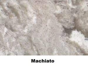 machiato-quartz-close-up-web