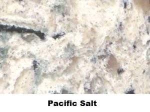 pacific-salt-quartz-close-up-web