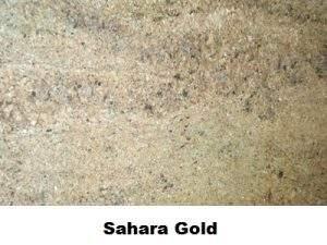 sahara-gold-close-up-web