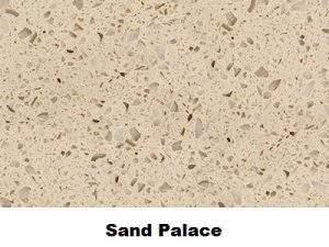 sand-palace-quartz-close-up-web