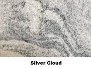 silver-cloud-close-up-web