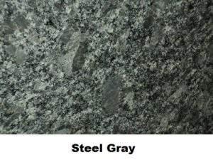steel-grey-close-up-web