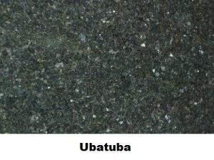ubatuba-close-up-web