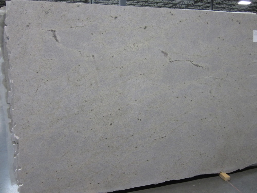Cultured Marble : Granite ? Southern Cultured Marble