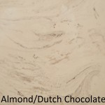 Almond_Dutch Chocolate-23#8659
