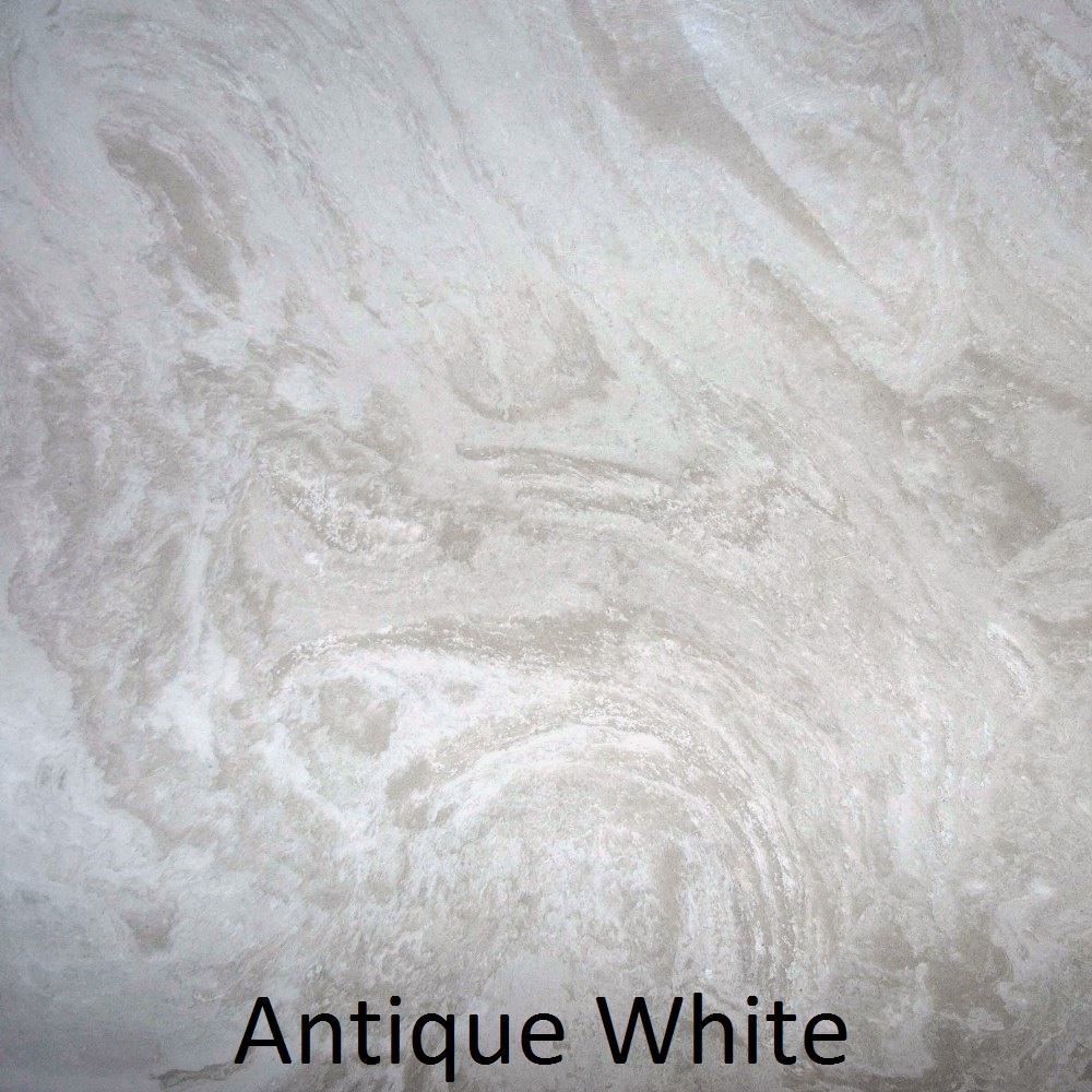 Cultured Marble Colors 171 Southern Cultured Marble