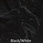 Black_White-36#8804