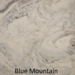 Blue Mountain-21