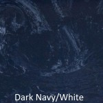 Dark Navy_White-37#8E7E