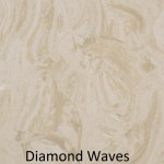 Diamond Waves-19