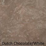 Dutch Chocolate_White-35#B1E9