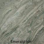 Emerald Isle-26