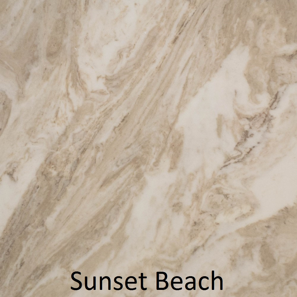 Cultured Marble : Cultured Marble Colors ? Southern Cultured Marble