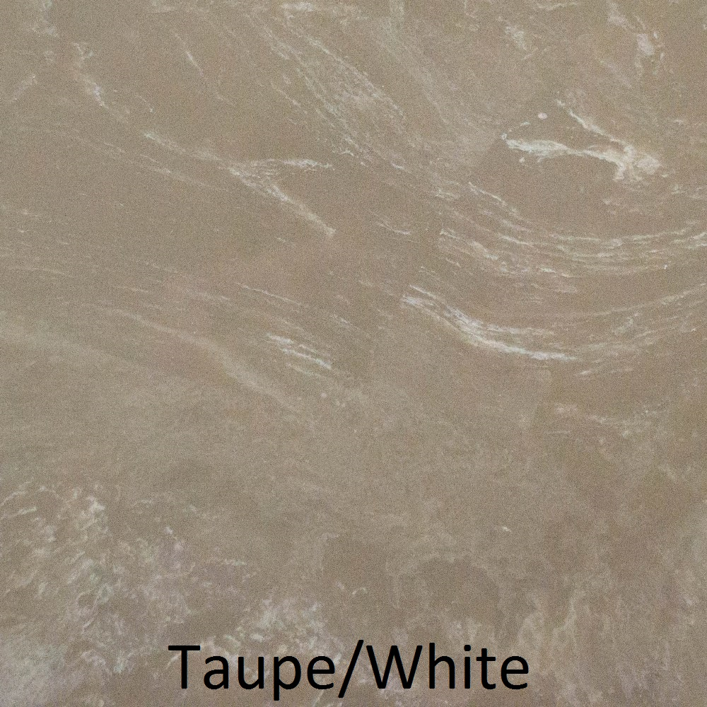 Cultured Marble Colors ? Southern Cultured Marble