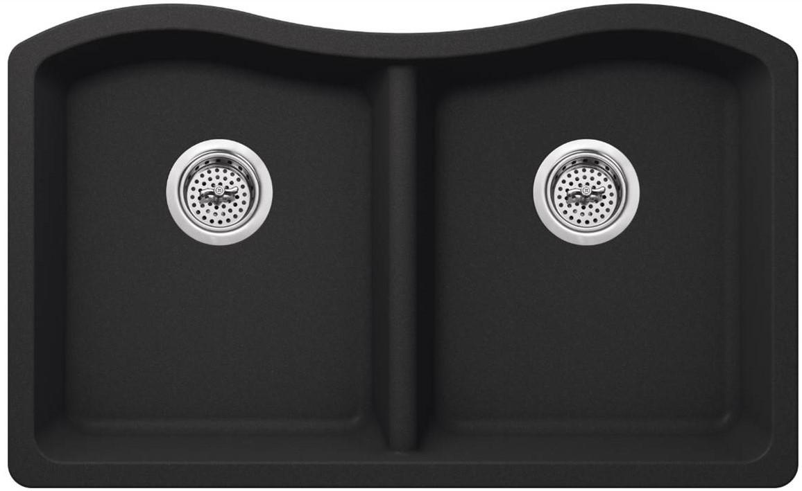 Granite Sink 5050