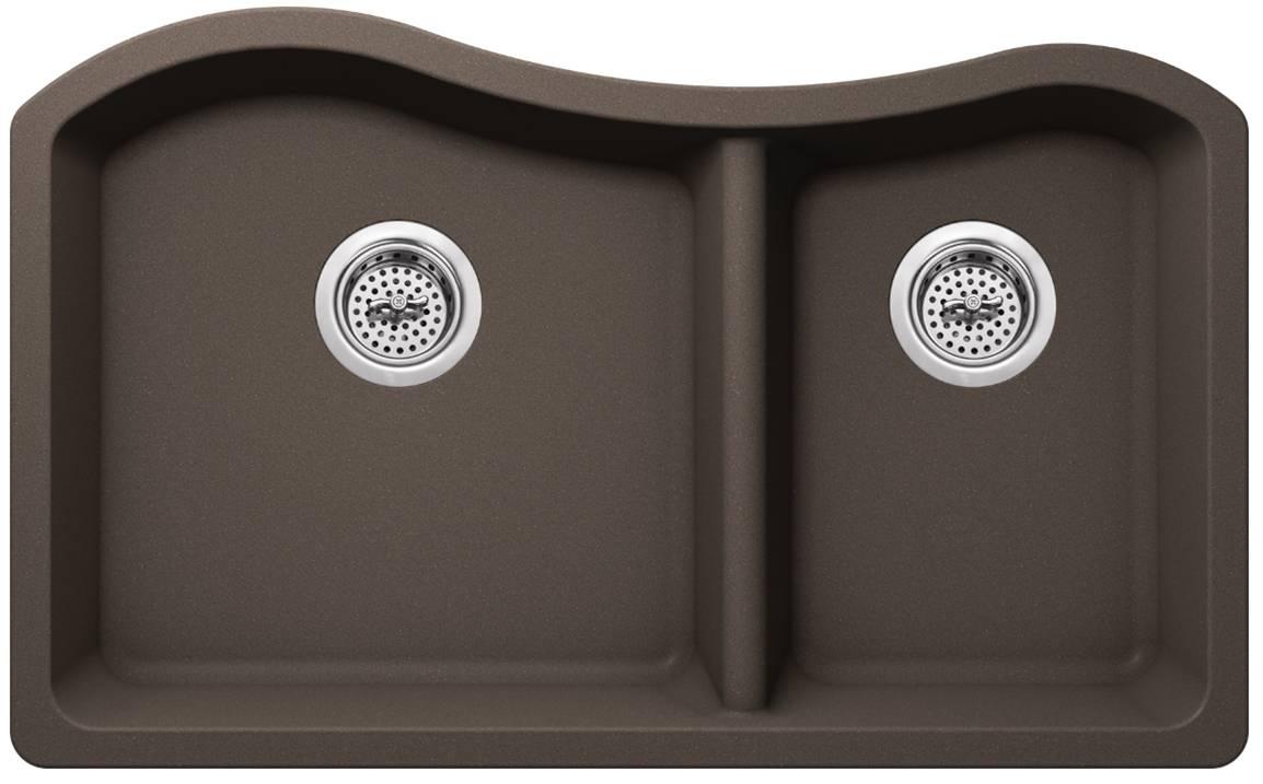 Granite Sink 6040